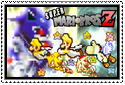 SMBZ stamp version 1 by coycoy