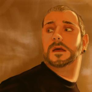 ginocollins's Profile Picture