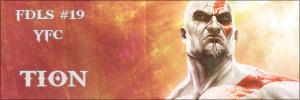 Que les diré Kratos_by_tionm2-d50nk3t