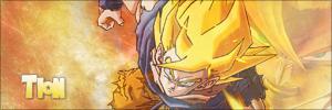 Que les diré Goku_by_tionm2-d50nkl5