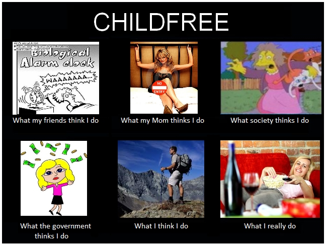 http://fc06.deviantart.net/fs71/f/2012/108/5/e/childfree_meme_by_delphinenq-d4wlu7b.jpg