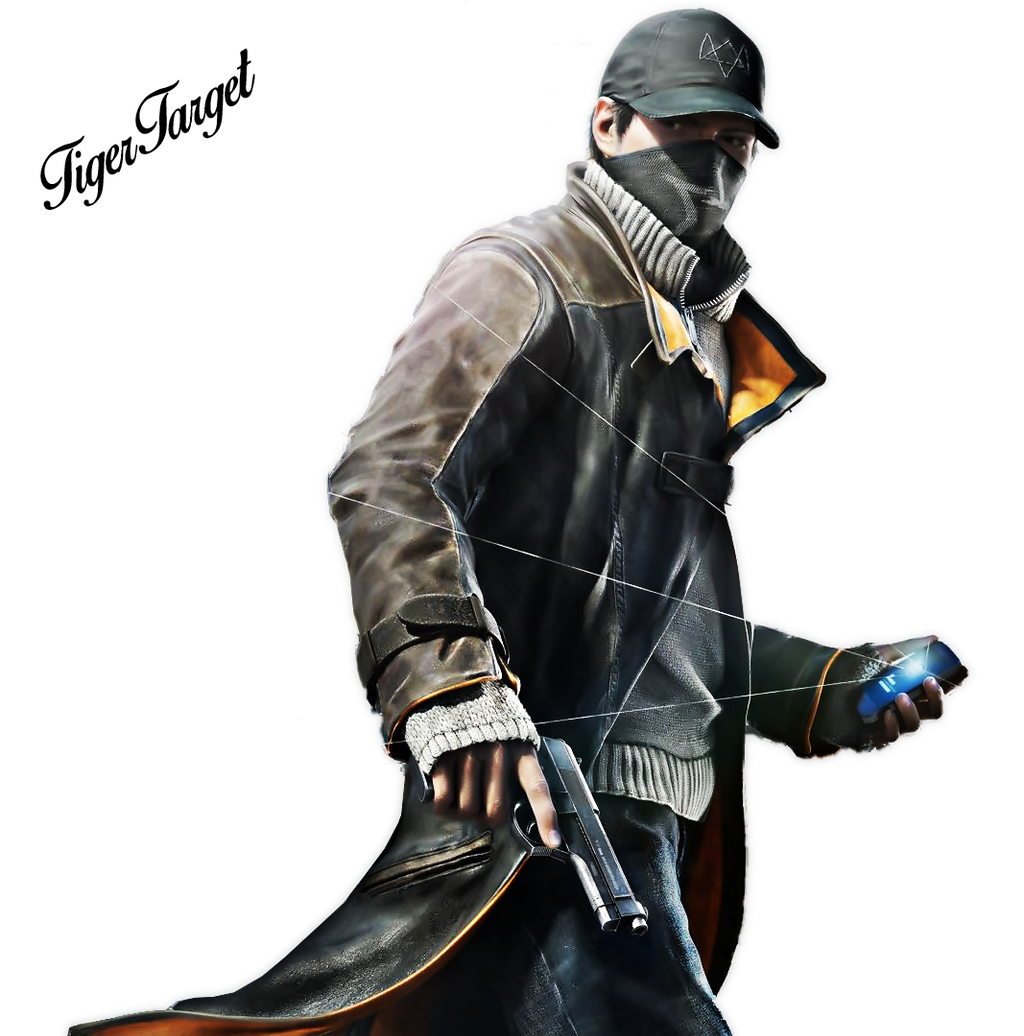 how to voice chat in watch dogs 2
