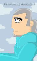 ID- Winter Vlad