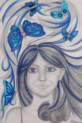 blue by starlitefairy24