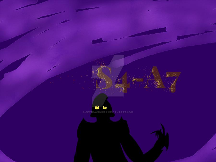 S4-A7 by Get2daChoppa