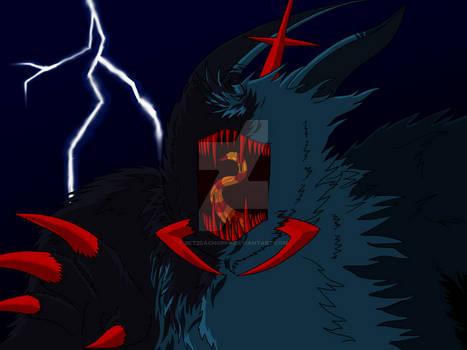 Beware the Beast