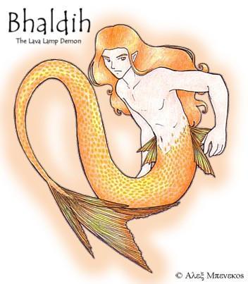 Bhaldih by siya
