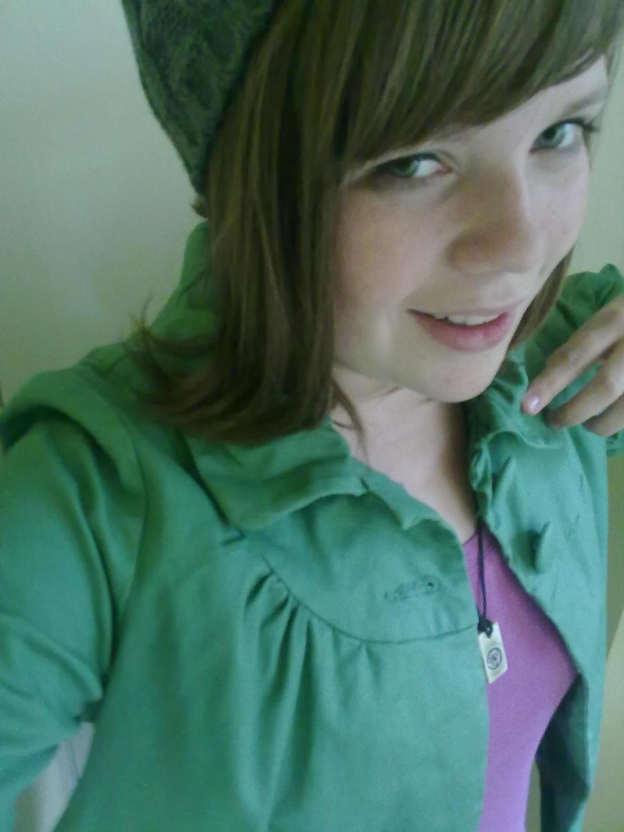 charliechainsaw's Profile Picture