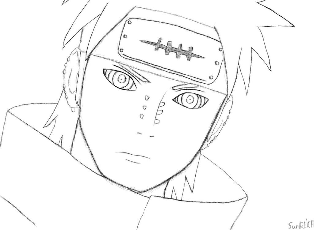 How To Draw Chicken Nuggets in addition Naruto Ultimate Ninja Storm 4 Sakura The Last 584171968 in addition How To Draw Dr Nefario From Despicable Me in addition How To Draw Shanti From The Jungle Book Step By Step moreover Itachi Uchiha Line Art 221333846. on akatsuki coloring pages