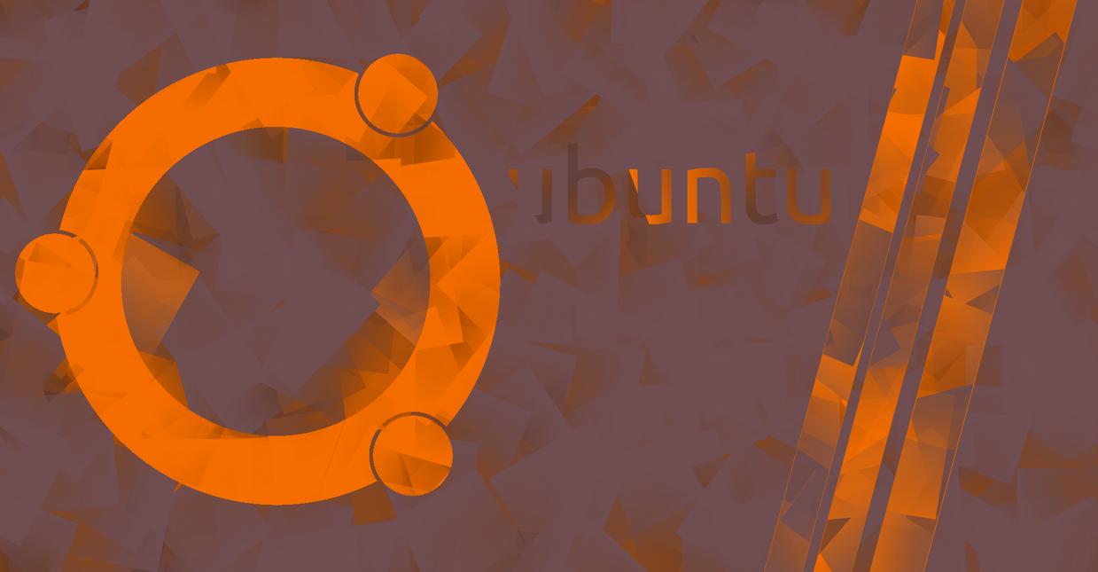 cubuntu by UbuMachine