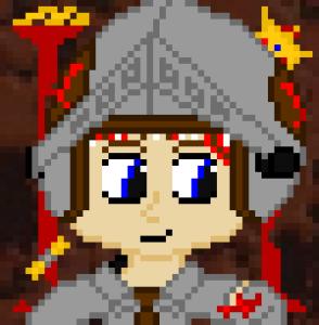 The-Thomas-Spriter's Profile Picture