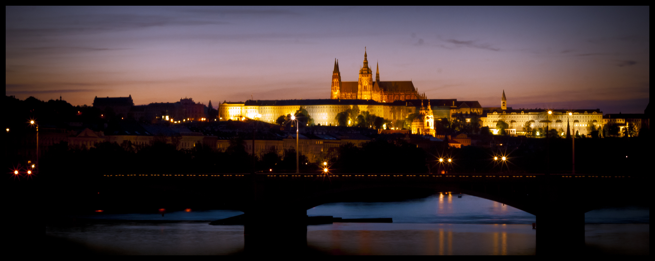 :prague II by my35