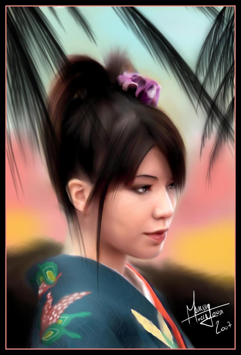 http://fc02.deviantart.net/fs24/i/2007/312/b/1/Japanese_girl_by_MaoUndo.jpg
