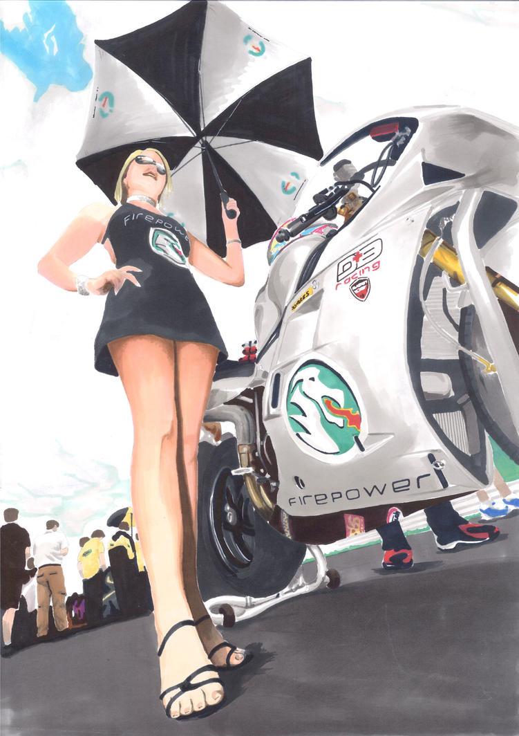 Rihanna Good Girl Gone Bad [2008 Fulll Al] Torrent Download