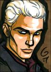 PSC: Spike