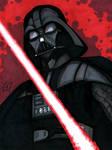 Vader Commission