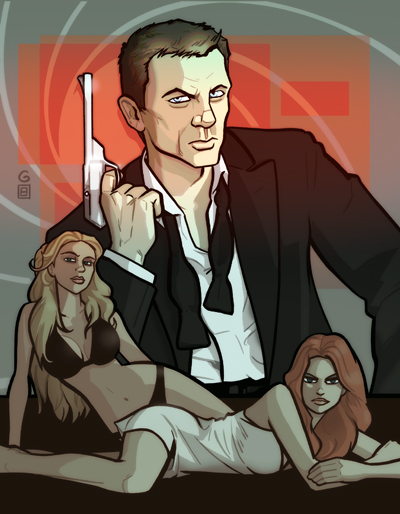 http://fc08.deviantart.net/fs23/f/2008/028/6/8/Daniel_Craig_as_007_by_grantgoboom.jpg