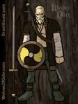 Wolves of Odin CC3