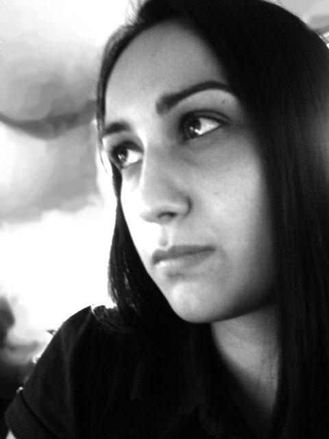 Circerella's Profile Picture