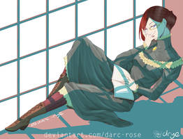 Random by darc-rose