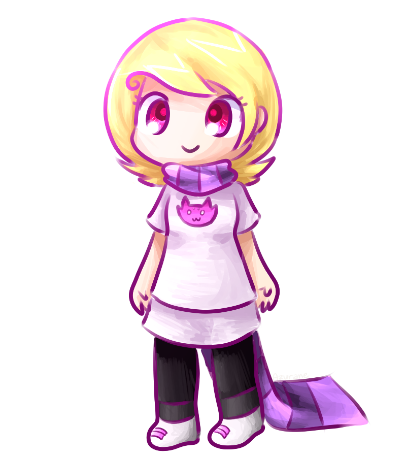 roxy lalonde hero mode mspa return of a pictures