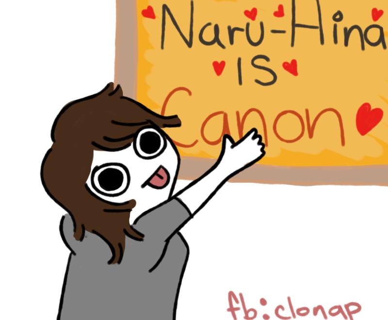 CANON love love love by clonap