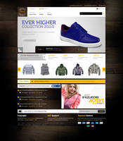 noptar fashion by ebugz