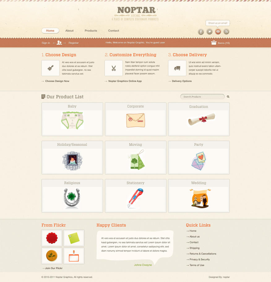 noptar by ebugz