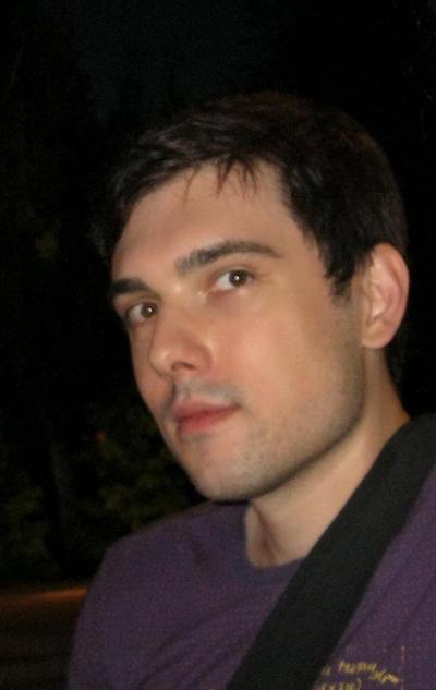 Farnace's Profile Picture