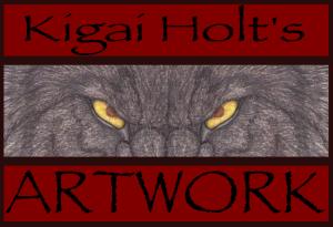 Kigai-Holt's Profile Picture