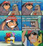 Right Where You Belong Ash