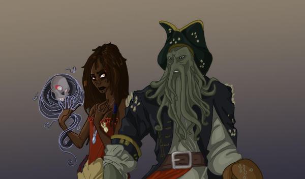 download elemental moon necromancer games d20 system 3rd