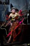 ..++..Batik_girl..++..