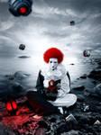 ..++The_Clown++..
