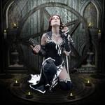 ..::Magician Princess::..