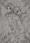Frozen_sketch