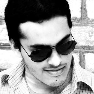 aquabrush's Profile Picture