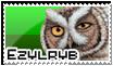 Ezylryb Stamp by RakPolaris