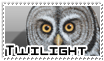 Twilight Stamp by RakPolaris