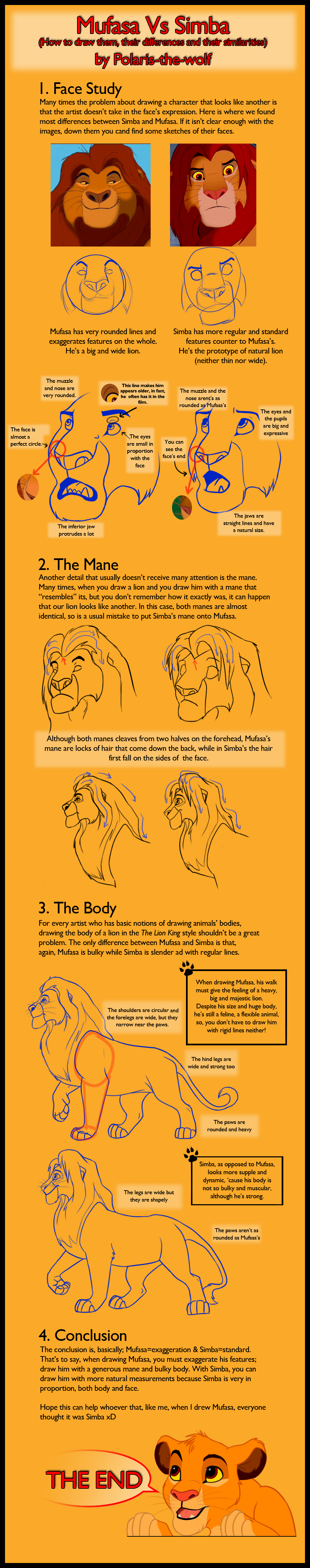Bellypainting in addition Pineapplelonewolfbutterfly as well Mufasa VS Simba Tutorial 318362830 further Suits FanArt Hogwarts 257918292 besides Watch. on wolf painting