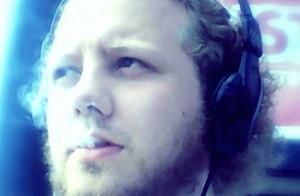 tieskevo's Profile Picture