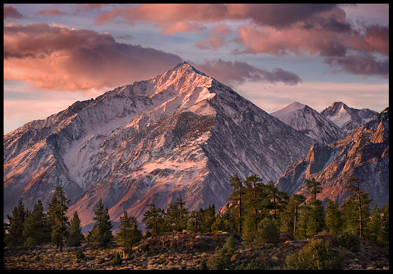 ~*~ What it looks like ~*~ Lord_of_the_Valley_by_MarcAdamus