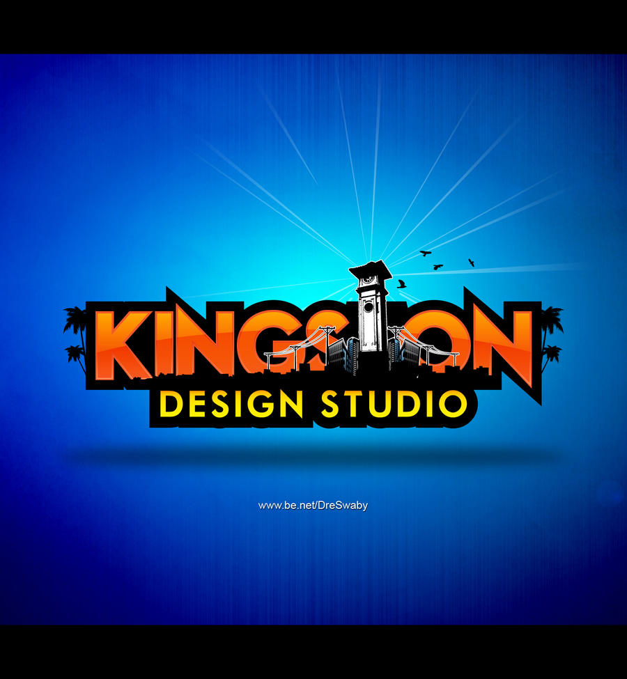 KingstonGraphics's Profile Picture
