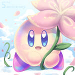 Dreamstalk's Bloom