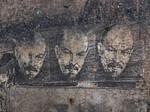 Lenin by HempHat