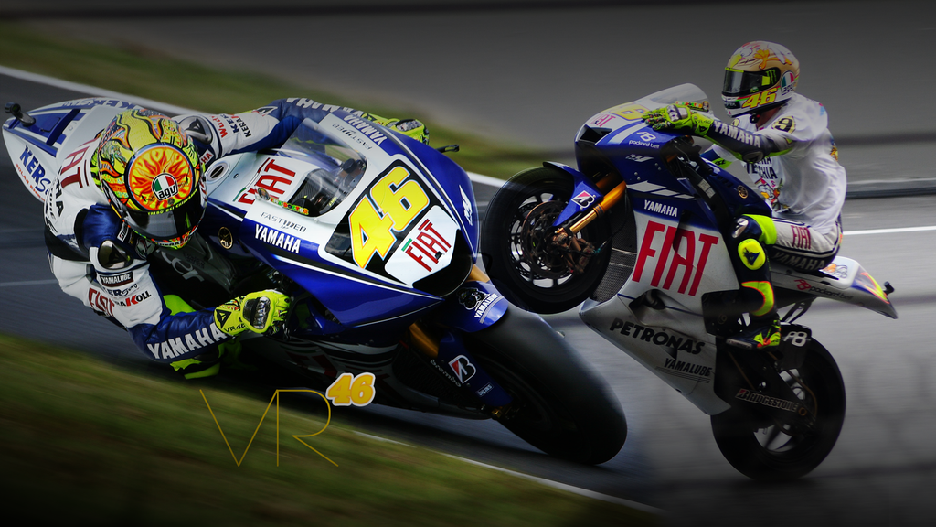 Valentino rossi hd montage by montagesinc on deviantart valentino rossi hd montage by montagesinc voltagebd Image collections