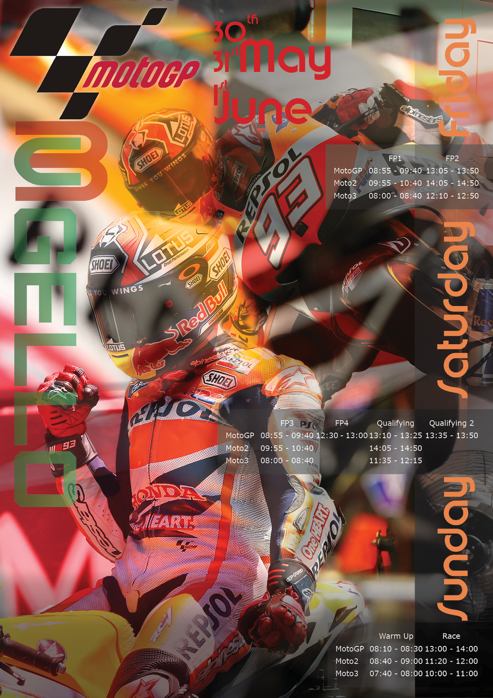 Motogp 2017 Mugello Dates | MotoGP 2017 Info, Video, Points Table