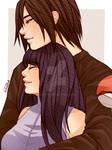 Naruto: Sasuhina