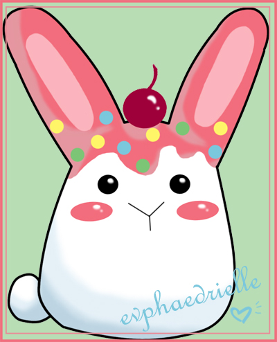 evphaedrielle's Profile Picture