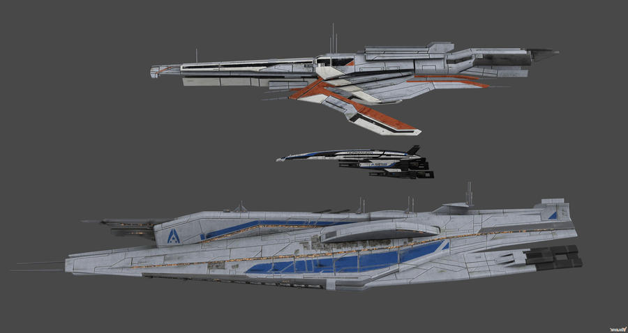 Turian Dreadnougth Division Vs Battle Group India Spacebattles Forums